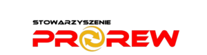 Logo_stowarzyszenieProrew_PNG