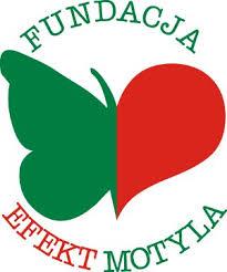 Fundacja Efekt Motyla